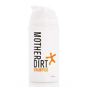 mother dirt australia shampoo