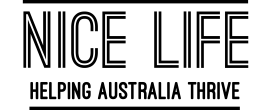 cropped-NLNewLogo.png