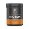 Bone Broth Protein - Chocolate | Ancient Nutrition