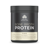 Bone Broth Protein - Pure | Ancient Nutrition
