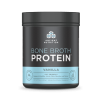 Bone Broth Protein - Vanilla | Ancient Nutrition